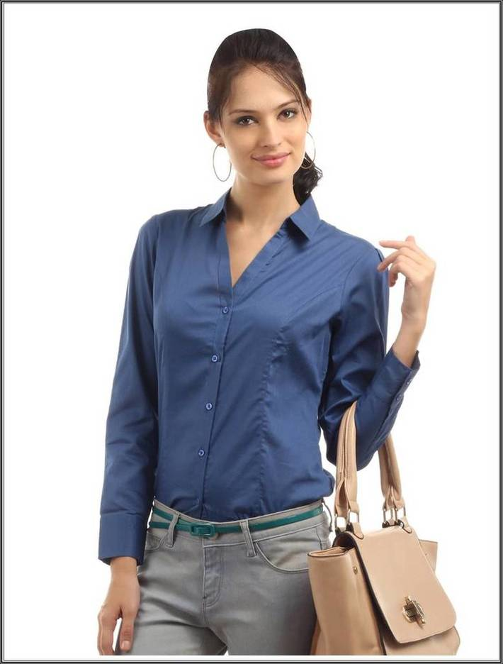 Women's Formal Executive Uniforms Are Available From Manufacturer In USA