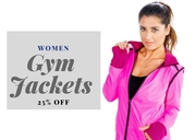 Gym Clothes Offers The Best Girls Gym Outerwear Apparels For The Stylish You