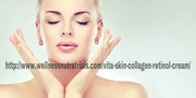 http://www.wellnessnutratrials.com/vita-skin-collagen-retinol-cream/