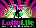 Latin Life radio show