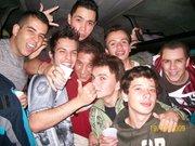Balada (9)