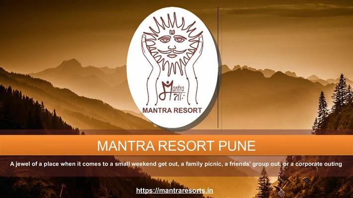 MANTRA RESORT (1)