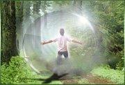 energia_espiritual_alec_ferrari_a_terceira_ordem