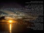um_curso_em_milagres_346