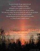 um_curso_em_milagres_322
