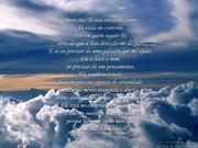 um_curso_em_milagres_361