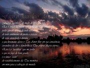 um_curso_em_milagres_323