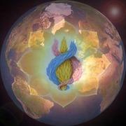 chama_terra