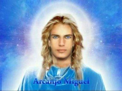 ARCANJO_MIGUEL