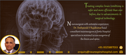 Dr. Deshpande v Rajakumar Neurosurgeon Bangalore contact