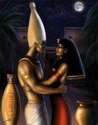 Osiris_and_Isis_small1