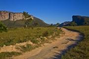 caminho-para-o-cercado-chapada-diamantina-bahia-brasil-14_65_1