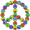 peace-peace_jpg