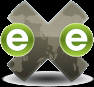 Workshop: Using eXe Editor for ESL Content Development