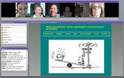 Pedagogy of language teaching live online (follow-up event)