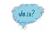 How to use web 2.0 for your development, classes and school