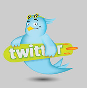 Twitter: Turn 140 Characters into a Virtual Staffroom