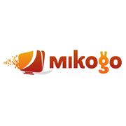 Mikogo Free Screensharing Software