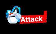 Introducing EFL for Digital Natives: English Attack!