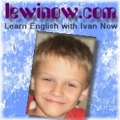 LeWiNoW - One Step Closer to Teaching Paperless