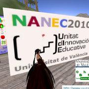 NANEC