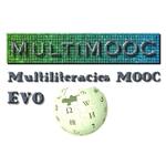 MultiMOOC EVO 2014