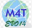 Moodle for Teachers EVO 2014