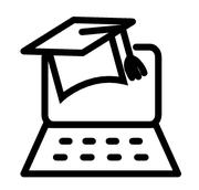Natalya Eydelman: Academic Writing and Study Skills Development with Technology