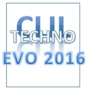 Techno-CLIL Symposium with Letizia Cinganotto