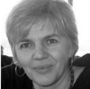 TELECOLLABORATION Francesca Helm