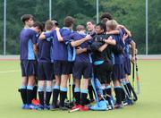 Hockey - 4th XI vs Westerford