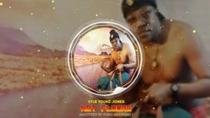 """"""" Hot Floors """" ( Mastered By Fabio Maiorano )"""