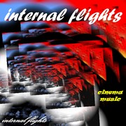 internal flights - composer musician