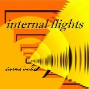 internal flights - composer music movies & lyrics musician