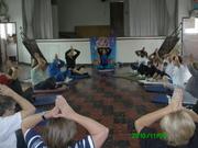 yog 4f 5f 1 5f 2 075