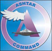 nuevo-logo-federacion-galactica-ashtar
