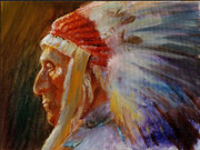 american_indians_chief_