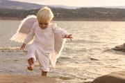 Emerging-Angel