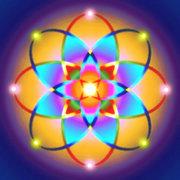 quanticoa