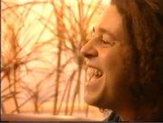 Orzabal, O  sorriso mais lindo que já vi...inesquecível, preenche todo o meu coração de paz.