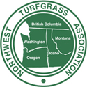 Northwest Turf Association Conference