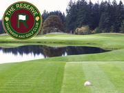 OGCSA Superintendent–Assistant Golf Tournament