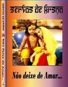 w w w. amadeuseditora.tv.br