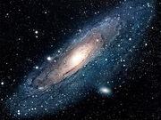 NASA_-_The_Andromeda_Galaxy%2C_M31%2C_Spyral_Galaxy