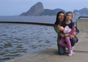 24-7-2011 RIO 205