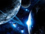 fotos-do-universo-galaxia-nebulosa-19
