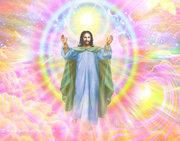 Jesus_w08