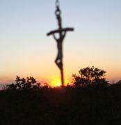 Sol da Misericórdia