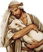 jesus good shepherd 3.jpg reverse.jpg.opt487x594o0,0s487x594