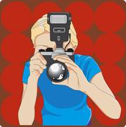 """I CONCURSO """"FOTOGRAFÍA Y FILOSOFIESTA"""""""